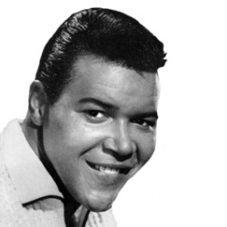Chubby checker official — img 13